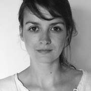Jennifer Skupin