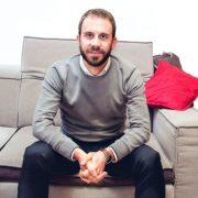 Fedrico Cian