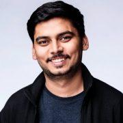 Akash Shukla